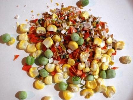 雑穀veggie2