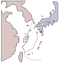 200px-East_China_Sea_natural_gas_field_problem_28China_-_Japan29_NT.png