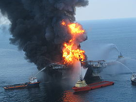 280px-Deepwater_Horizon_offshore_drilling_unit_on_fire_2010.jpg