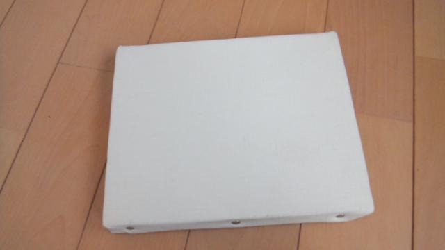 DSCF1950_convert_20120402135416.jpg