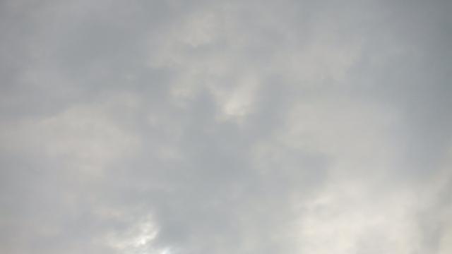 DSCF3492_convert_20120522133404.jpg