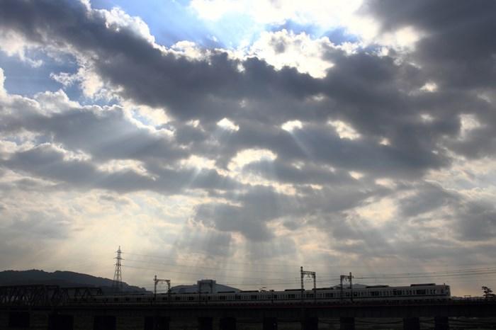 14-09-13 ため息 新松田~開成