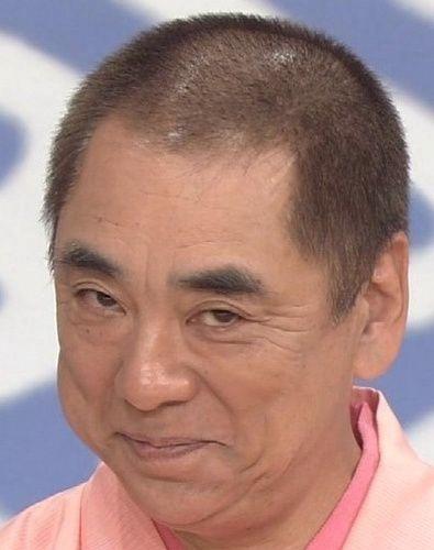 kouraku013.jpg