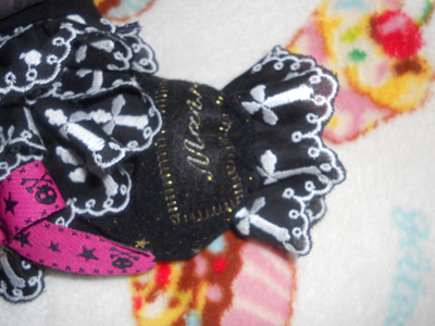 buro3_20110304013944.jpg