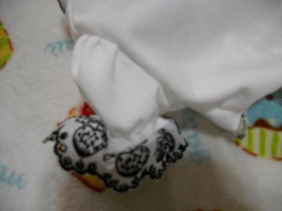 buro6_20110314000119.jpg