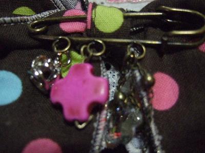 buroakuse_20100707234732.jpg