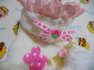 buroboaue_20101214073058.jpg