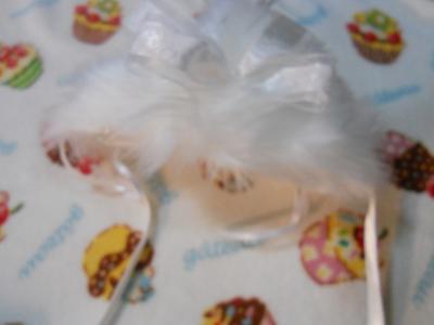 burofu-do_20101121060925.jpg