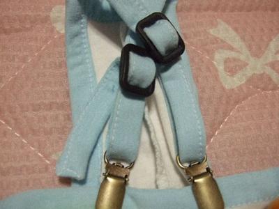 burohimo_20100709111454.jpg