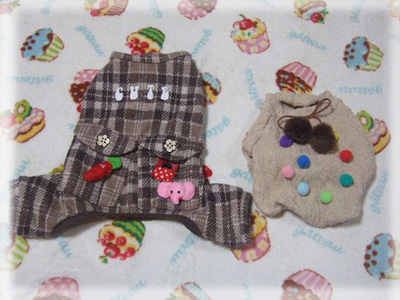 burokote_20101009222415.jpg