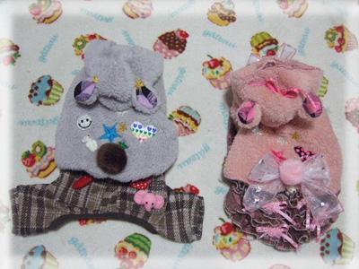 burokyou9_20101012205542.jpg