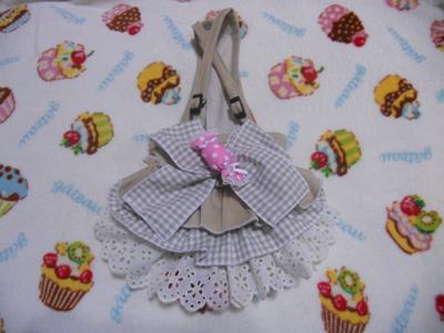 burosuka_20110102234151.jpg