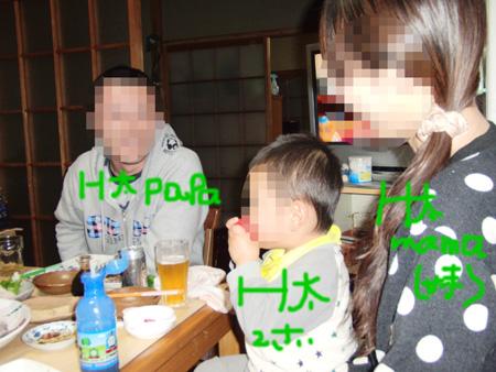 100505_15.jpg