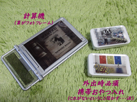 100611_11.jpg