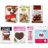 3966_item_20121227_122705.jpg