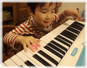 chibi4_20120628101843.jpg