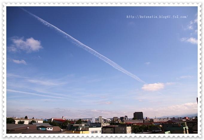 s-001_20120711150732.jpg