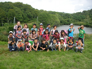 2012_09_25_9.jpg