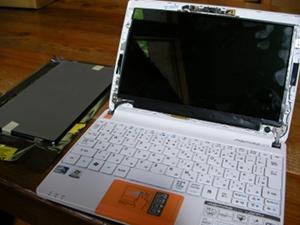 SANY0002_20120629121830.jpg