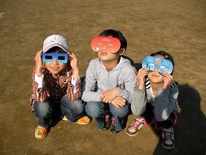 SANY0003_20120521091457.jpg