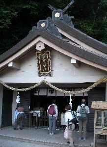 kotori_11_09_08_6.jpg