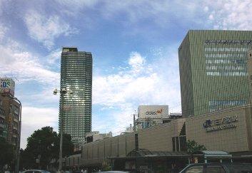 20121012三宮