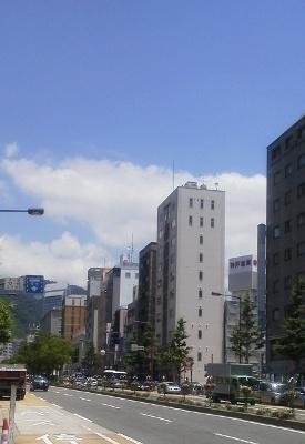 sannnomiya3.jpg