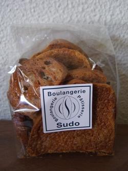 Sudo1.jpg