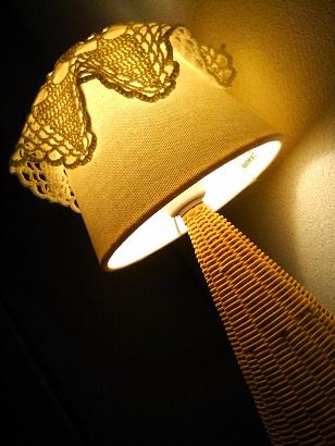 bedlight1