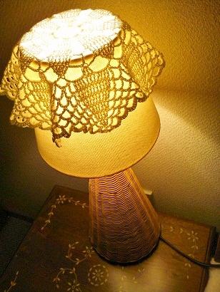bedlight2