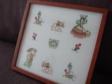 mexico frame 1