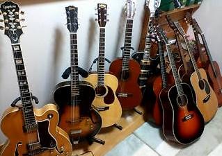 20100514ギター