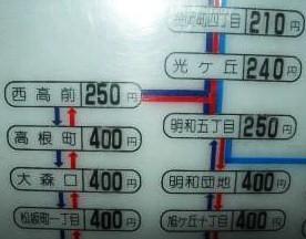 DSCN9964_convert_20120329181012.jpg