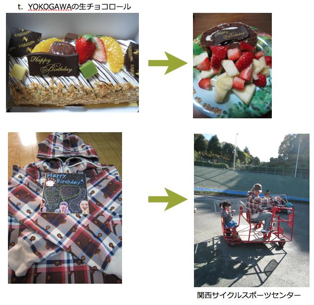 スクリーンショット(2011-12-10 0.26.10)