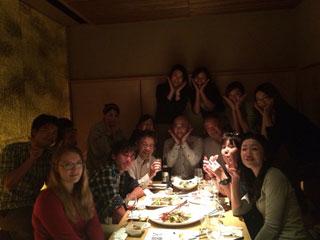 2014_10_11_51.jpg