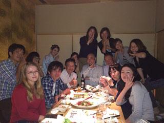 2014_10_11_52.jpg