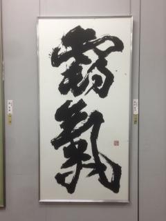 2014_10_28_13.jpg