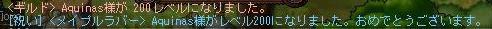 ヽ(・∀・)ノ ワチョーイ