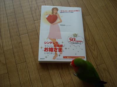 DSCN9579_convert_20110101105504.jpg