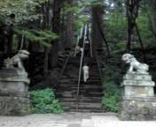 kozawa538さんのブログ-20100919142151.jpg
