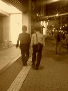 kozawa538さんのブログ-201009250015000.jpg