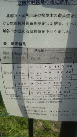 DSC_0714.jpg