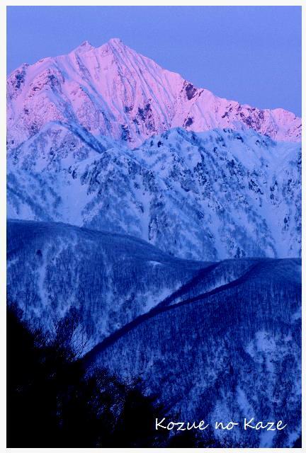 雪の景40
