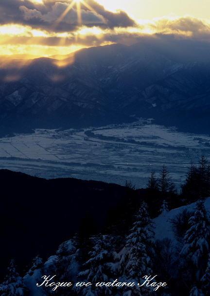 冬の情景5
