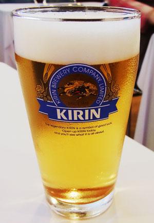 Kirin 120503 27 002