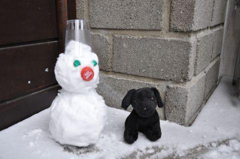snowmen2-27-7.jpg