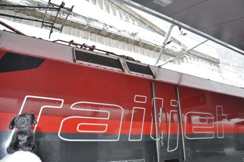 train2-2-7-2.jpg