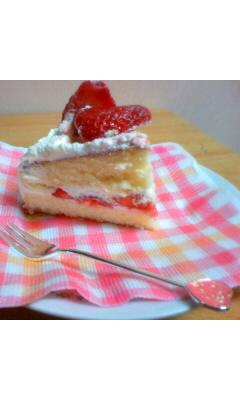 ケーキ~001