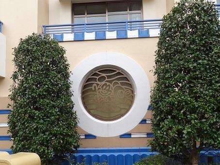 ディズニーアンバサダーホテル03
