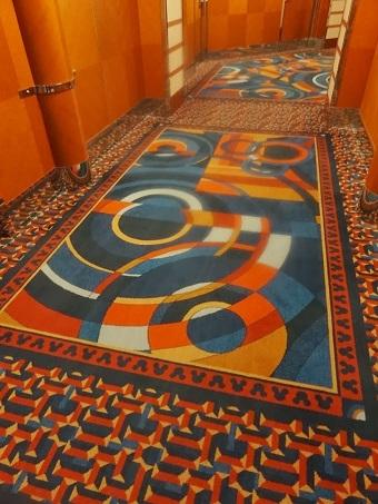 ディズニーアンバサダーホテル08